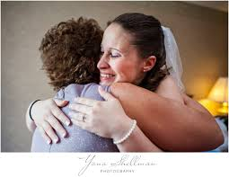 south jersey wedding photographers radisson hotel philadelphia wedding photos by the best south