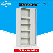 kitchen cabinet roller shutter roller shutter doors kitchen cabinets decorating ideas