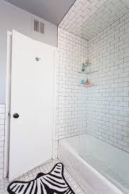 how to refresh a bathroom style diana elizabeth