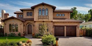 custom home design ideas amazing dean custom homes on home design tuscan house colors exterior monte sereno custom home
