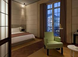 chambre insonoris馥 hotel cafe royal londres reserving com
