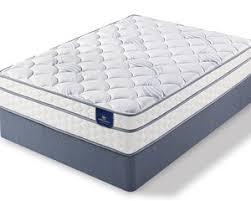 full size mattresses the mattress factory philadelphia pa u0026 nj