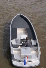 Aluminum Boat Floor Plans by Best 25 Aluminium Boats Ideas On Pinterest Jon Boat Aluminum