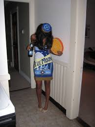 Beer Keg Halloween Costume Coolest Beer Bottles Costume Beer Bottles Beer Bottle