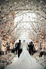 backdrop wedding korea the 25 best korean wedding ideas on all korean drama