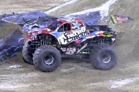 monster truck videos for 8 best monster truck videos of all time wide open roads
