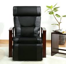 Ebay Armchair Electric Recliner Armchair Uk Swivel Recliner Chairs John Lewis