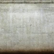 painting techniques for textured walls u2013 alternatux com