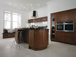 contemporary kitchens grand design services kitchens and bedrooms