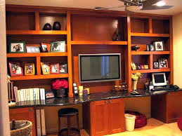 Home Office Desk With Storage by Office Desk With Cabinets U2013 Tickets Football Co