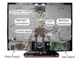 samsung circuit diagram u2013 the wiring diagram u2013 readingrat net