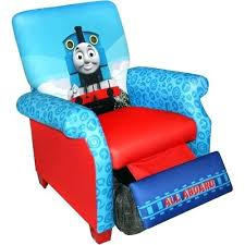 Recliner Chair For Child Childs Reclining Chair Child Recliner Chair Big Lots Tdtrips