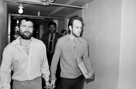 halloween city davis ca 2012 parole board recommends releasing former manson follower bruce