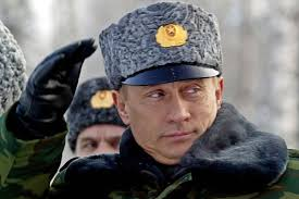 vladimir putin military why putin might be trying to recreate the soviet era kgb and why