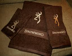 bathroom camo bathroom sets browning bathroom set camouflage