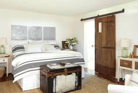 Country Bedroom Ideas Country Bedroom Decor Vulcan Sc