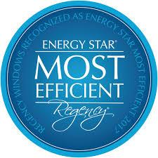 Most Energy Efficient Windows Ideas Most Energy Efficient Doors Examples Ideas U0026 Pictures Megarct