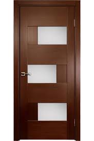 modern door home door design home design ideas