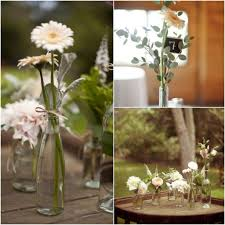santa barbara country rustic wedding rustic wedding chic