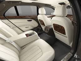 bentley mulsanne interior 2014 bentley mulsanne 2011 pictures information u0026 specs