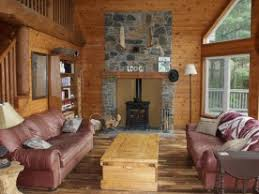 Cottages In Canada Ontario by Holiday In Canada With A Baby Stay In A Lakeside Cottage In