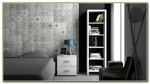Cheap Ceramic Floor Tile Cheap Ceramic Floor Tiles Uk Tiles Home Decorating Ideas