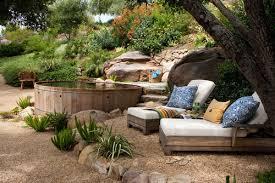 Oasis Garden Design Garden Ideas And Garden Design - Backyard oasis designs