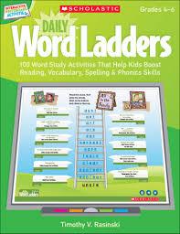 Antonym For Volunteer Vocabulary S T R E T C H E R S Scholastic