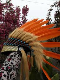 online get cheap war bonnet aliexpress com alibaba group