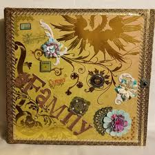 wedding scrapbook albums best memory scrapbook albums products on wanelo