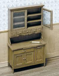 dollhouse kitchen cabinets kitchen cabinet kits