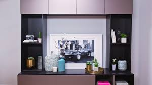 how to decorate a new home top 5 ways to decorate your new home on a budget addicted to property