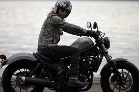 honda rebel 2017 honda rebel u201cy generation u201d small cruiser bike