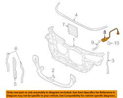 volkswagen jetta body parts diagram vw jetta parts diagram