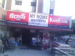 Home Furniture Stores In Hyderabad India Sleepwell Mattress Dealers Sleepwell Mattress Dealers In
