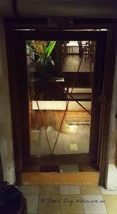 Hit The Floor Quan - saigon u0027s cuc gach quan u2013 brangelina love it travel bug within