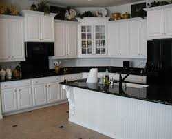 cabinet wonderful affordable kitchen countertops style wonderful