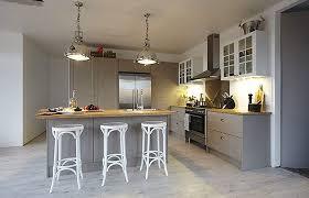kitchen corner cabinet hinges bunnings htons sanctuary kitchen inspirations kaboodle kitchen
