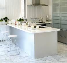 modern acrylic countertops ideas new countertop trends within