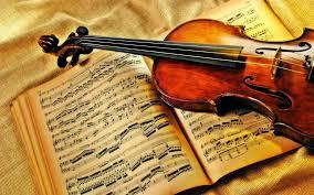 classical music hd wallpaper free violin wallpapers on kubipet com