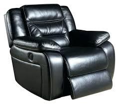 Rocker Recliner Swivel Chairs by Recliners Splendid Leather Recliner Swivel Rocker For Home Decor
