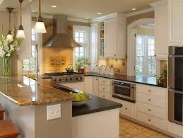 modern country kitchen dark modern country kitchen aga in chalon