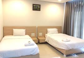 The Sweet Home Sheets Apartment For Rent In Vietnam Standard Room 84908801991