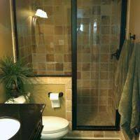 bathroom ideas on decor interior design inspiration
