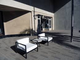Banquette Booth Seating Wesnic Westfield Utc Exterior U2013 Wesnic
