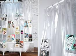 Unique Shower Curtains Cool Shower Curtains And 10 Cool And Unique Shower Curtains