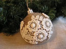 35 rustic diy ornaments ideas rustic