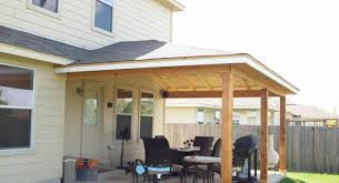 roof covered patio ideas on a budget building a patio roof