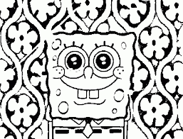 print out coloring pages intended for house cool coloring pages