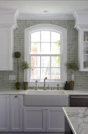Kitchen Sink Backsplash Ideas Best 25 Kitchen Backsplash Ideas On Pinterest Backsplash Ideas